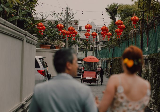 Intimate wedding at Seven Terraces by Amelia Soo photography - 033