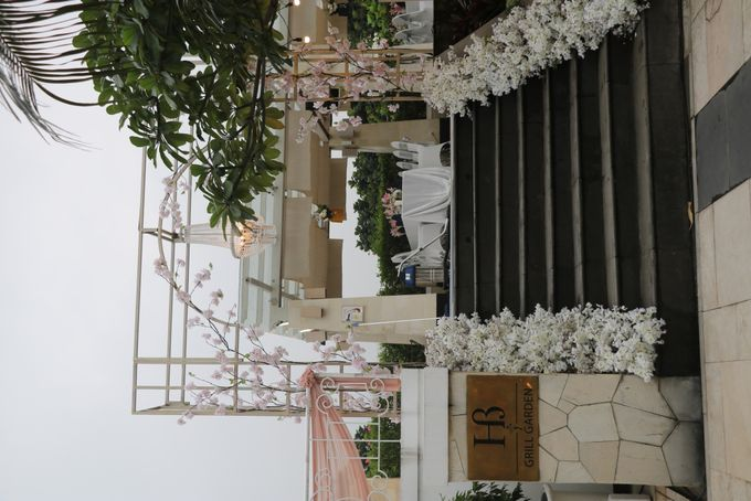 Wedding Anty & Ivan by The Papandayan - 005