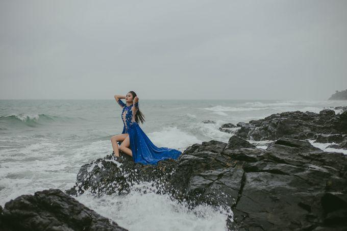 Kea XVIII Predebut shoot by Stephen John Fopalan Photography - 024