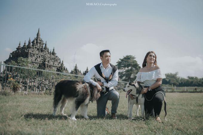 Yermia Yunihta prewedding story by MAKAiO.Co - 009