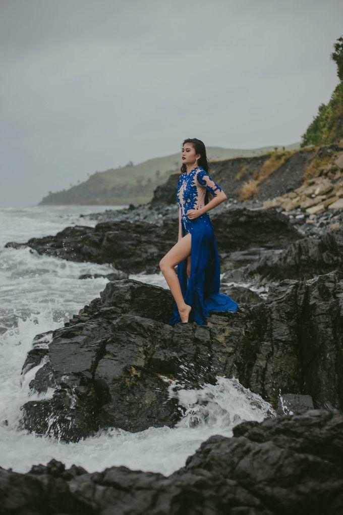 Kea XVIII Predebut shoot by Stephen John Fopalan Photography - 001