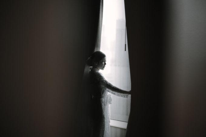 Jeremy & Alicia Wedding by MariMoto Productions - 013
