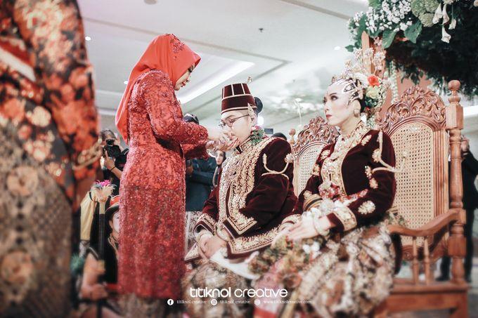 Wedding Risky + Gita by Titiknol Creative - 010