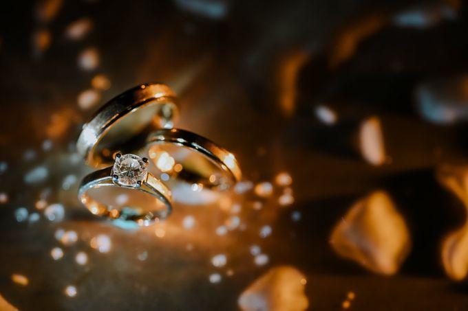 Barraquias - Zara Wedding 122218 by AJM Preparations Weddings and Events - 002