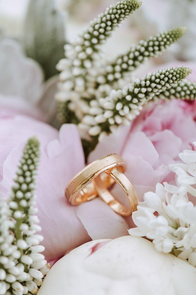 Barraquias - Zara Wedding 122218 by AJM Preparations Weddings and Events - 003