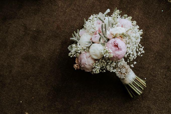 Barraquias - Zara Wedding 122218 by AJM Preparations Weddings and Events - 004