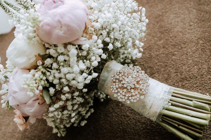 Barraquias - Zara Wedding 122218 by AJM Preparations Weddings and Events - 005