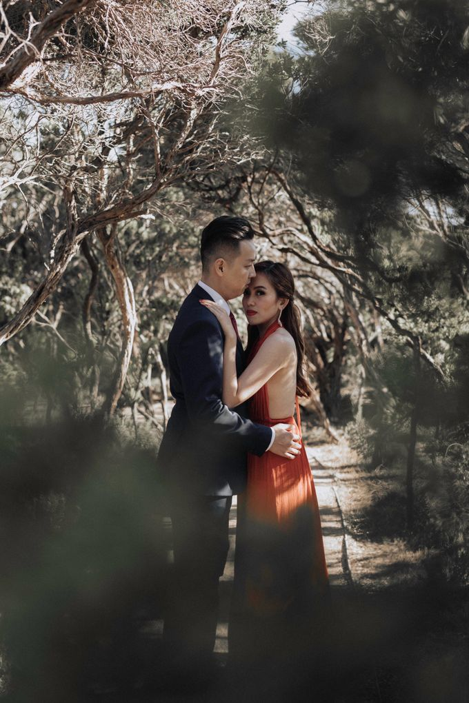 Tony and Melani Journey by Fifthperspective Photography - 025