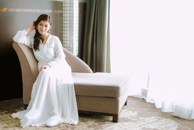 Barraquias - Zara Wedding 122218 by AJM Preparations Weddings and Events - 009