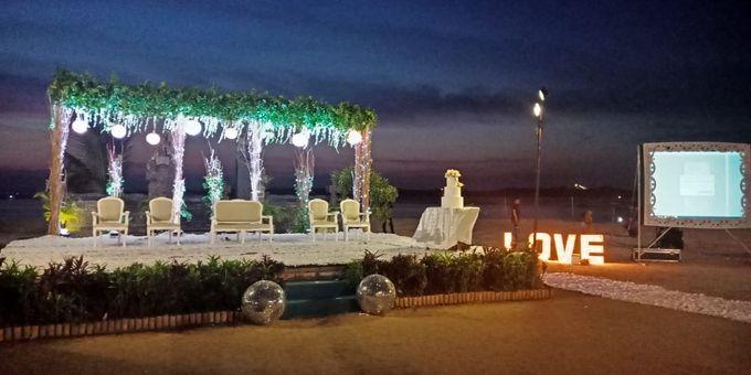 Jimbaran Ancol Jakarta by Jimbaran Bay Beach Resort and Spa - 005
