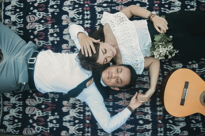 Yermia Yunihta prewedding story by MAKAiO.Co - 010