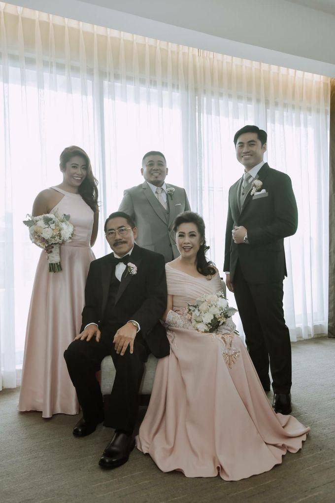 Barraquias - Zara Wedding 122218 by AJM Preparations Weddings and Events - 019