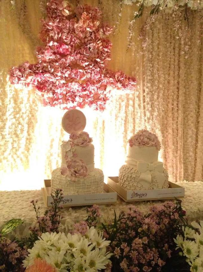 our collection by Angie's Cake - 008
