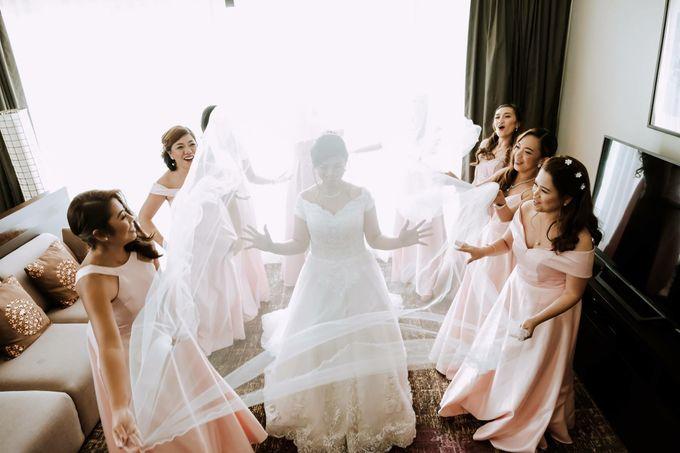 Barraquias - Zara Wedding 122218 by AJM Preparations Weddings and Events - 026