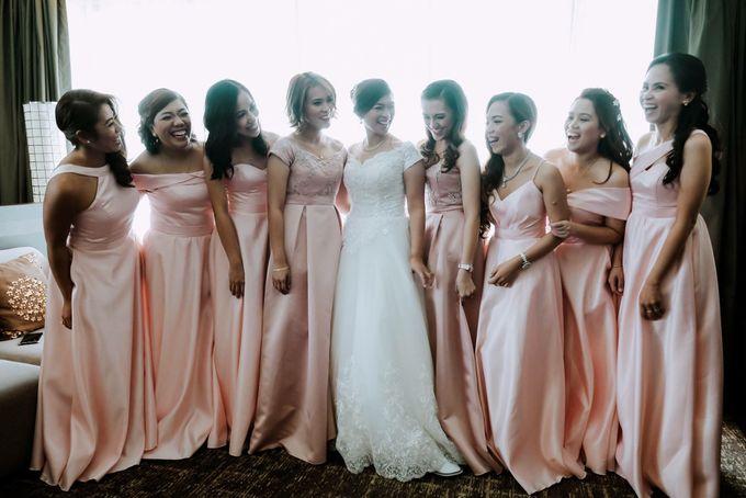 Barraquias - Zara Wedding 122218 by AJM Preparations Weddings and Events - 028