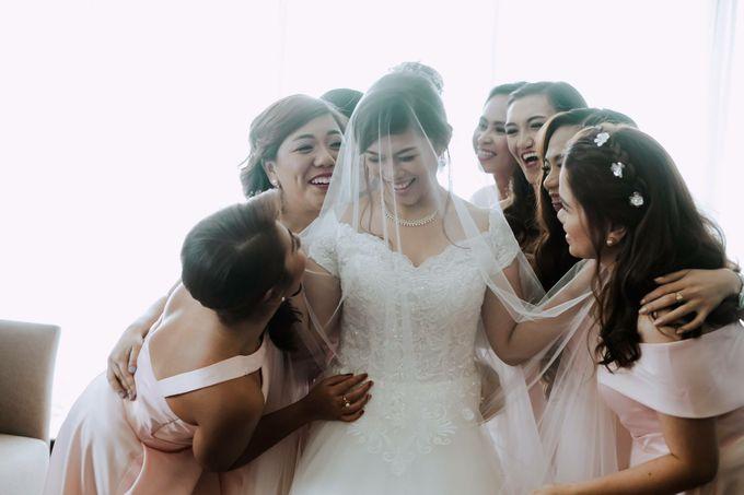 Barraquias - Zara Wedding 122218 by AJM Preparations Weddings and Events - 029