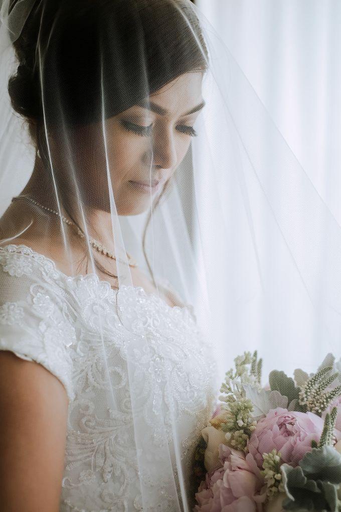 Barraquias - Zara Wedding 122218 by AJM Preparations Weddings and Events - 030