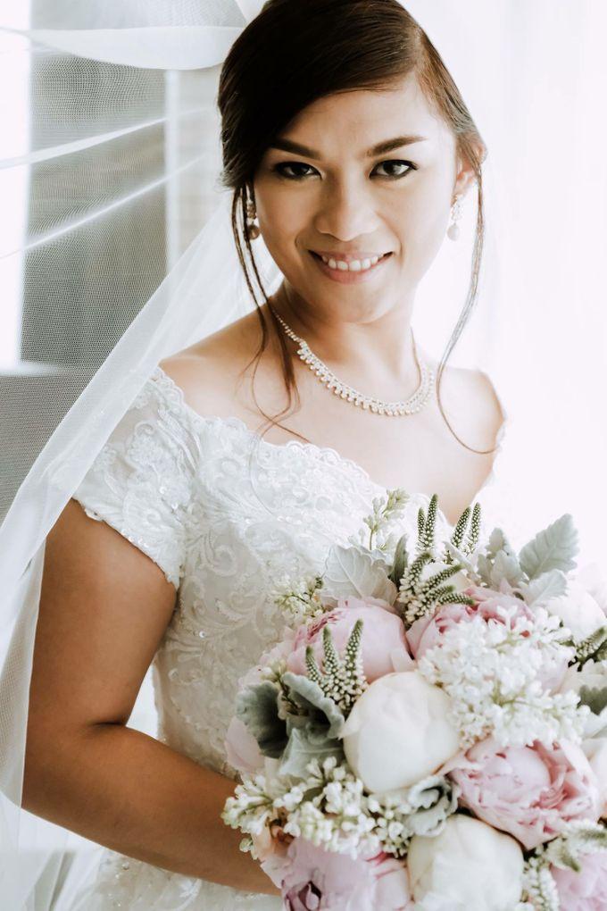 Barraquias - Zara Wedding 122218 by AJM Preparations Weddings and Events - 031