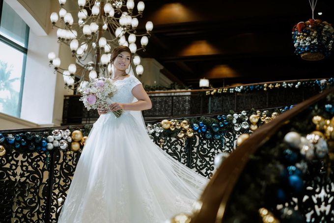 Barraquias - Zara Wedding 122218 by AJM Preparations Weddings and Events - 032