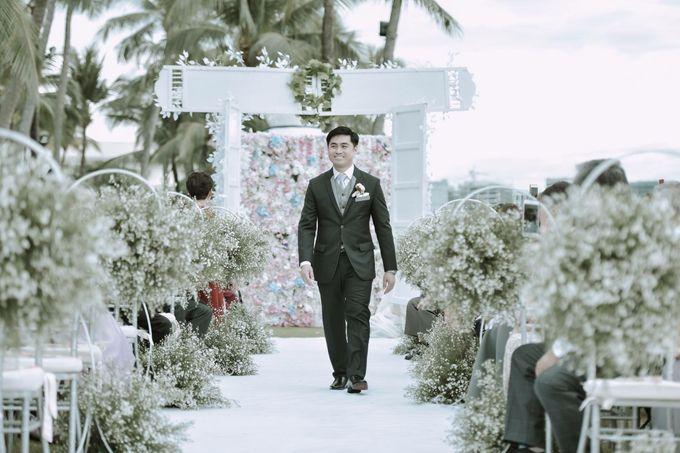 Barraquias - Zara Wedding 122218 by AJM Preparations Weddings and Events - 033