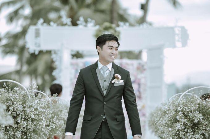 Barraquias - Zara Wedding 122218 by AJM Preparations Weddings and Events - 034