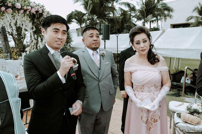 Barraquias - Zara Wedding 122218 by AJM Preparations Weddings and Events - 035