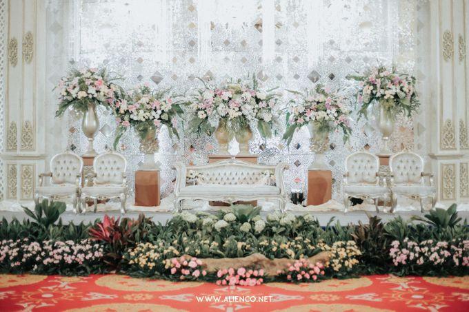 The Wedding Yuzar & Fathur by alienco photography - 022