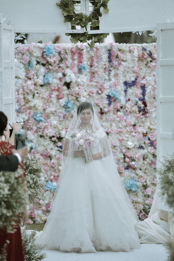 Barraquias - Zara Wedding 122218 by AJM Preparations Weddings and Events - 037