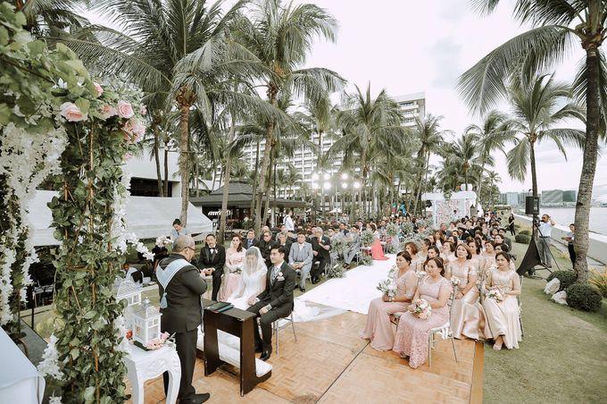 Barraquias - Zara Wedding 122218 by AJM Preparations Weddings and Events - 040