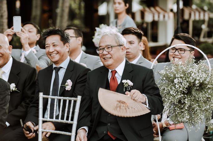 Barraquias - Zara Wedding 122218 by AJM Preparations Weddings and Events - 041
