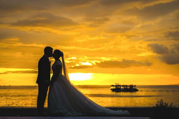 Barraquias - Zara Wedding 122218 by AJM Preparations Weddings and Events - 044
