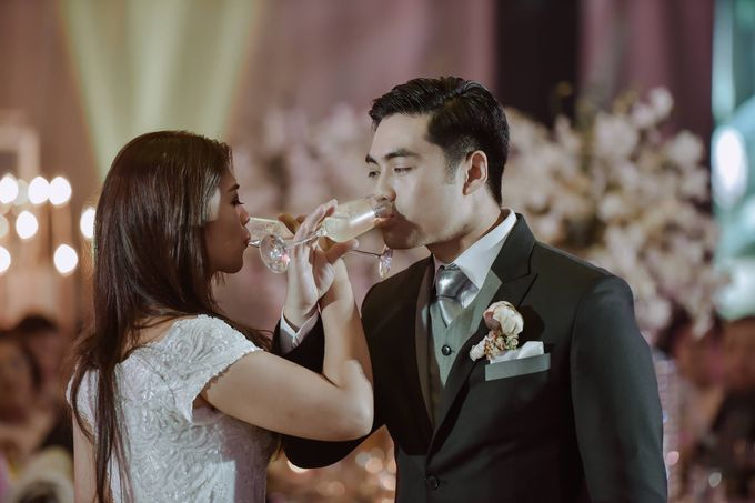 Barraquias - Zara Wedding 122218 by AJM Preparations Weddings and Events - 046