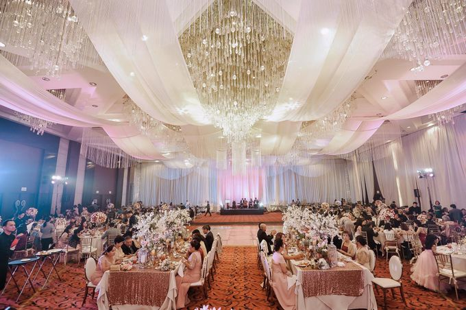 Barraquias - Zara Wedding 122218 by AJM Preparations Weddings and Events - 047