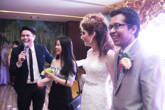 Christopher & Kaitlin Wedding by STIVEN PATRAS - 012