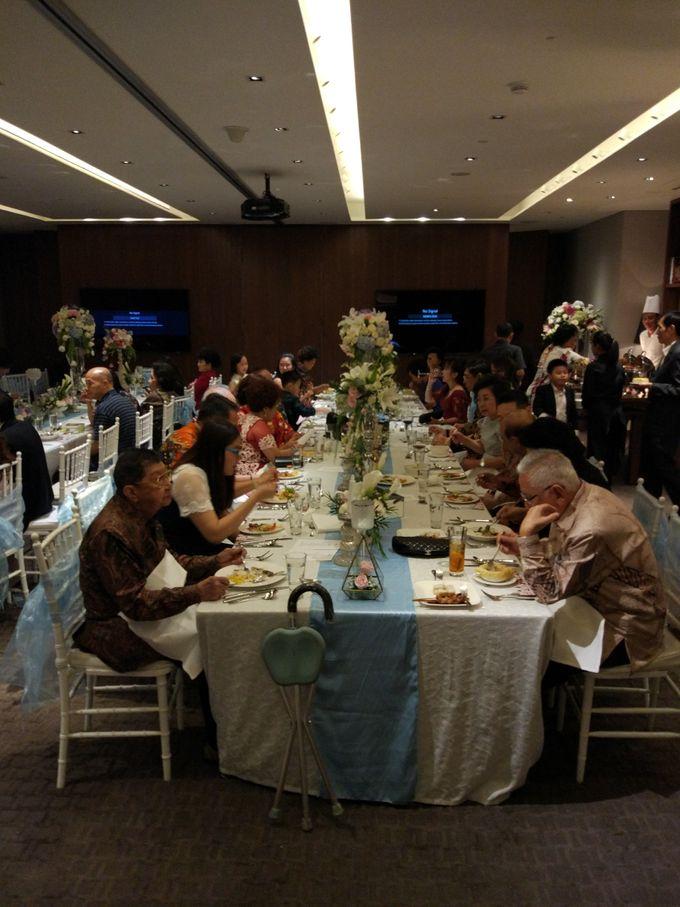 Wedding of Marshal & Maya by Sparkling Organizer - 038