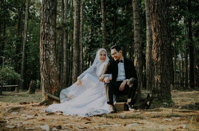 Preweddung of Mey & Ata by Lumiere Studio Jambi - 004