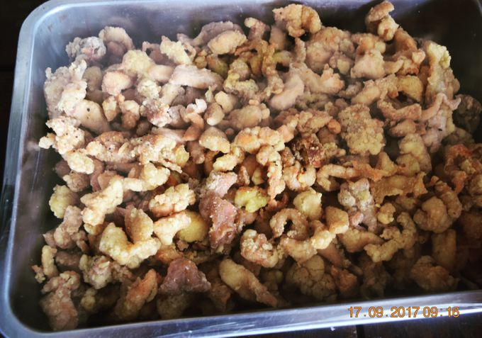 Prasamanan by Lumintu Catering - 012