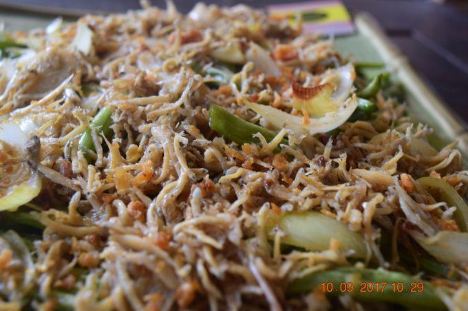 Prasamanan by Lumintu Catering - 016