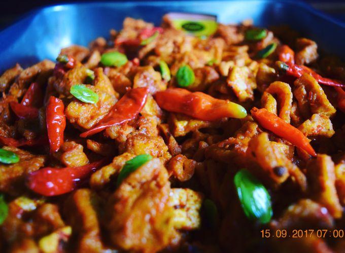 Prasamanan by Lumintu Catering - 002