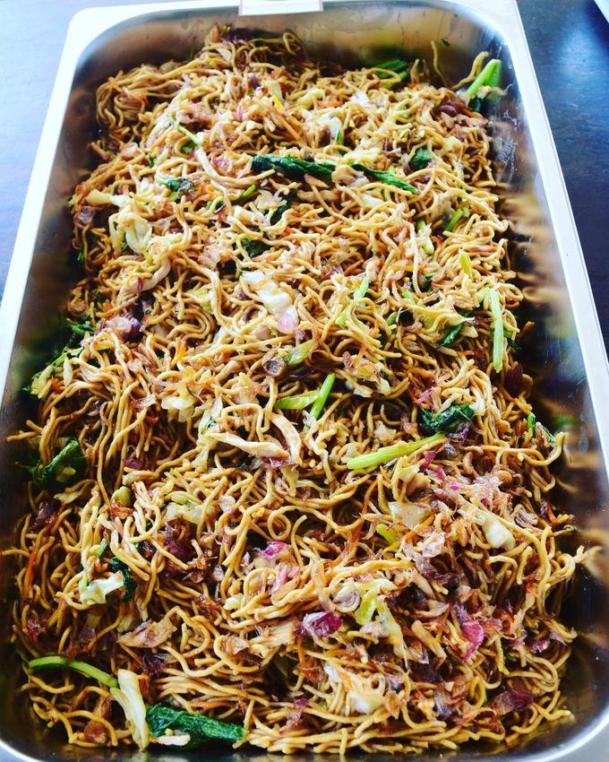 Prasamanan by Lumintu Catering - 010
