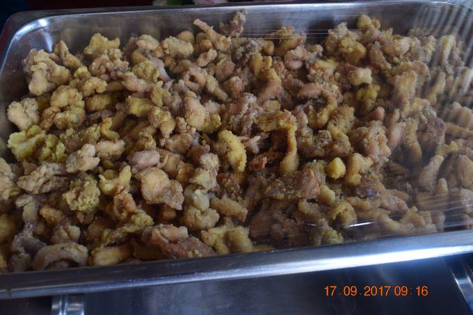 Prasamanan by Lumintu Catering - 031