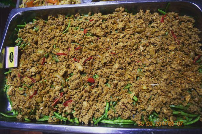 Prasamanan by Lumintu Catering - 047