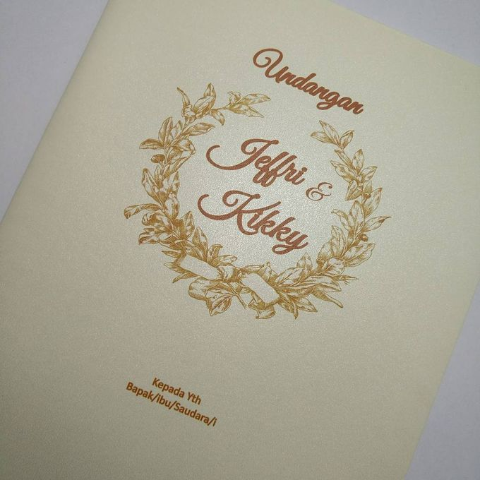Januari - Februari by xime wedding card - 004