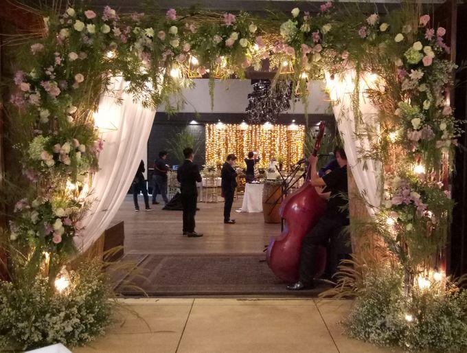 The Wedding of Boei & Yuliska by Catalina Flora - 002