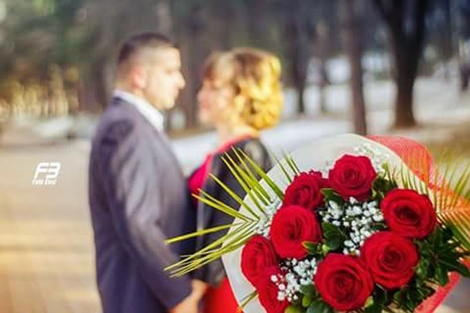 Portraits & Weddings by Foto Ensi - 003