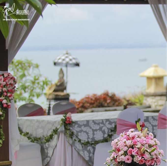 The Beautiful day of Vina & Ali by Galcreative Pictures - 001