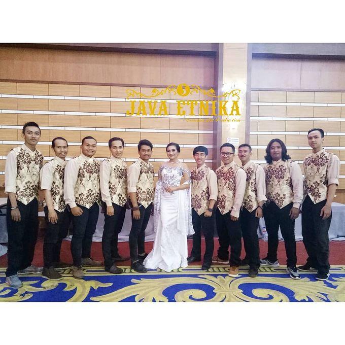 Seminar Politeknik Piksi Ganesha Bandung by Javaetnika - 001