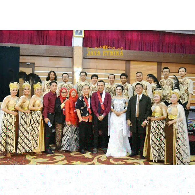 Seminar Politeknik Piksi Ganesha Bandung by Javaetnika - 002