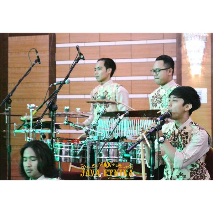 Seminar Politeknik Piksi Ganesha Bandung by Javaetnika - 004