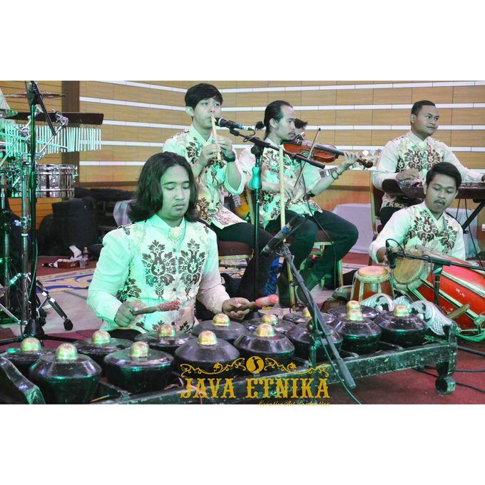 Seminar Politeknik Piksi Ganesha Bandung by Javaetnika - 005